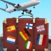 Seguro Viagem 2016 | Passa a vigorar novas regras do seguro viagem