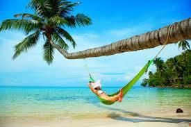 Viaje tranquilo com um seguro viagem exterior