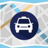 Um rastreador de carro pode deixar sua viagem mais segura
