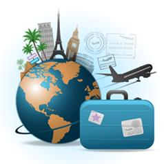 Seguro Viagem EuroAmerican Assistance