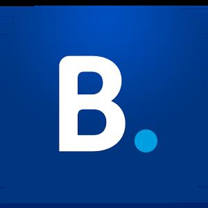Booking.com: economize com sua reserva