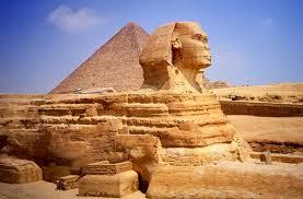 5 motivos para visitar o Egito
