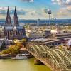 Colônia, Alemanha, um lugar de histórias, culturas e muitos atrativos
