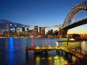 O que ver e fazer na Austrália