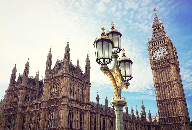 10 coisas para fazer de graça em Londres, Inglaterra