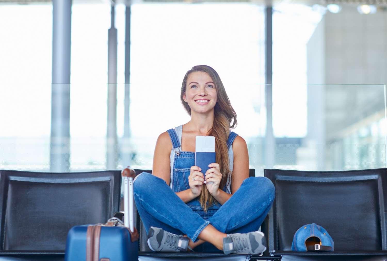 Dicas úteis de como economizar nas passagens aéreas
