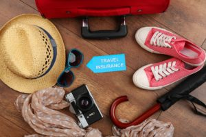 Guia seguro viagem: tudo que você precisa saber para contratar o seu