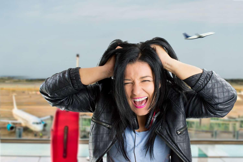 Férias no exterior: como evitar surpresas desagradáveis