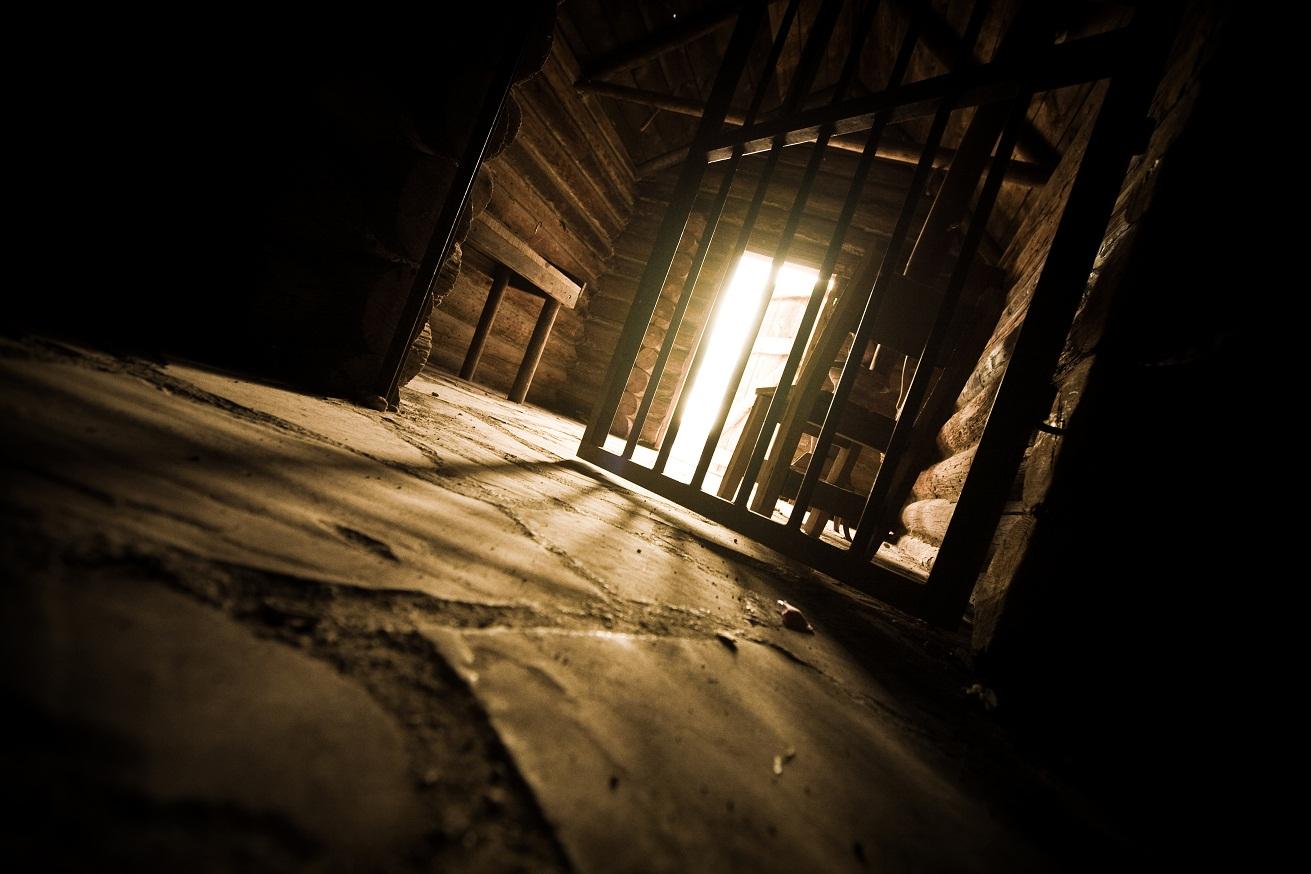 As prisões que viraram hotéis espalhadas pelo mundo
