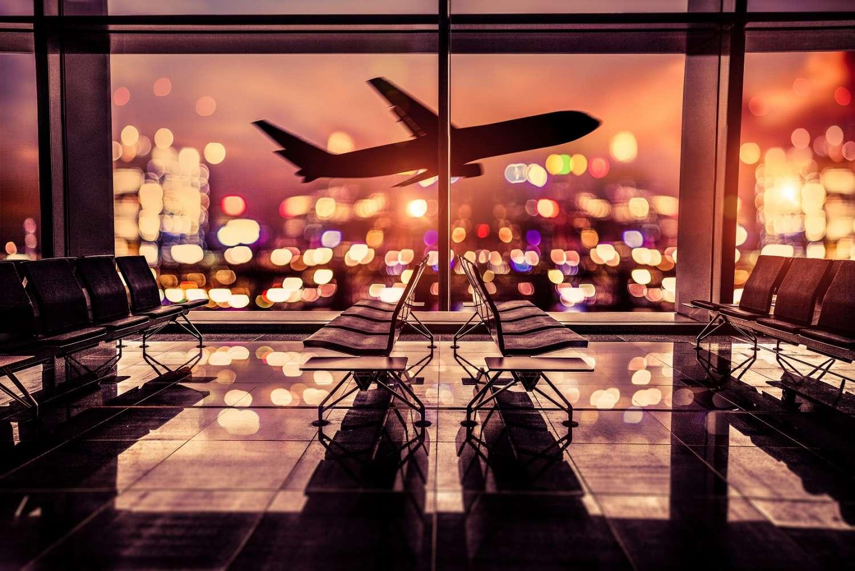 10 melhores companhias aéreas de 2016