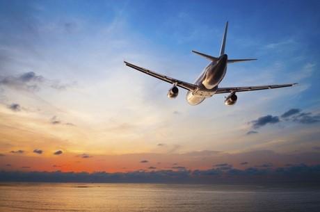 Passagens aéreas mais baratas – veja algumas dicas