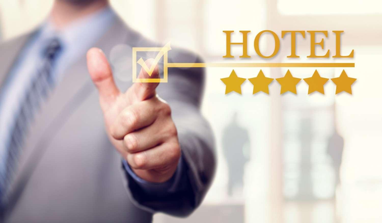 Hotel, hostel, pousada ou casa de temporada: qual é a melhor opção?
