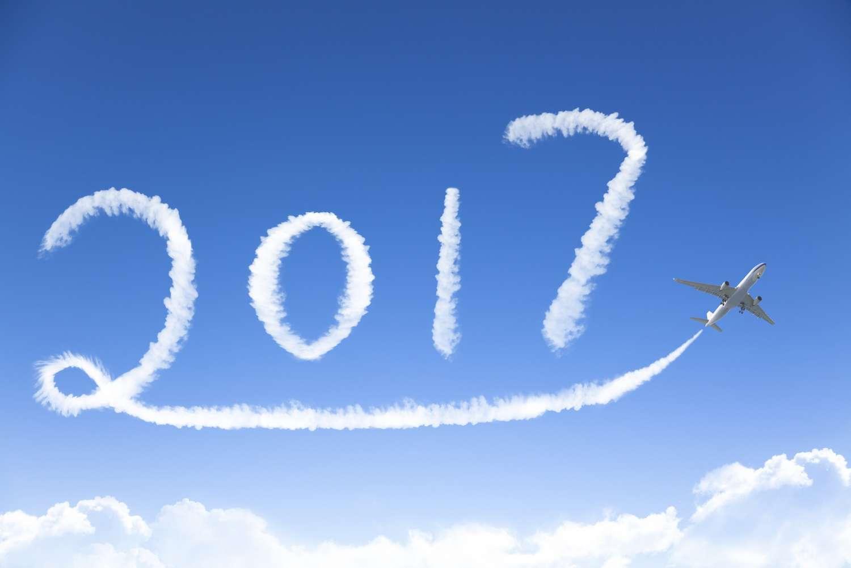 Dicas de destinos para passar os feriados em 2017