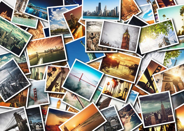 10 melhores sites de viagens