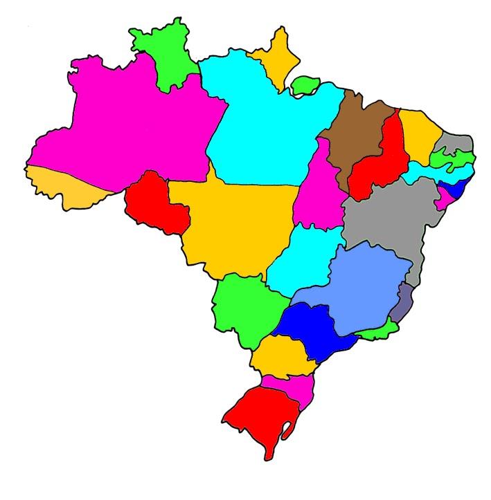 Saiba como anda a cultura dos maiores municípios brasileiros