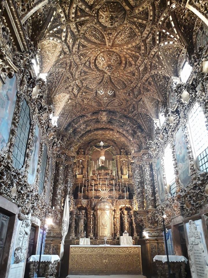Igreja de Santa Joana