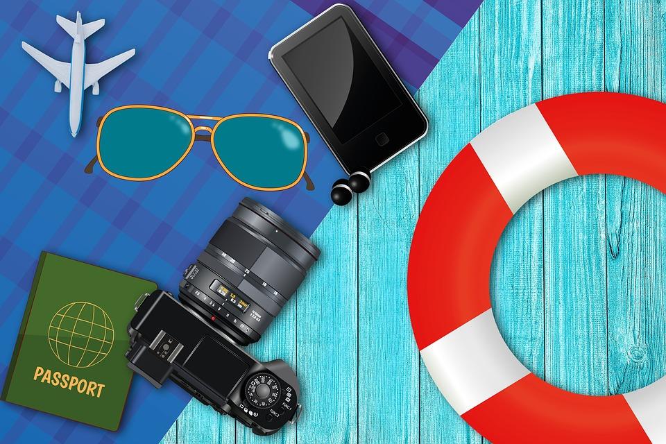 6 dicas para cotar seguro viagem que você precisa saber