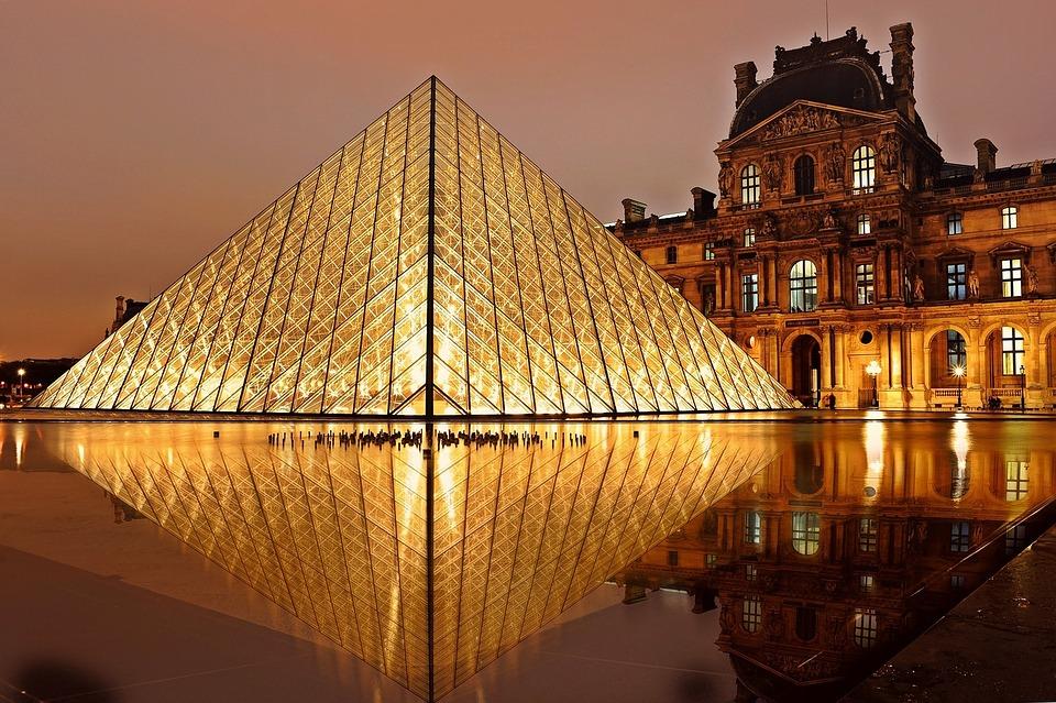 10 curiosidades turísticas ao redor do mundo