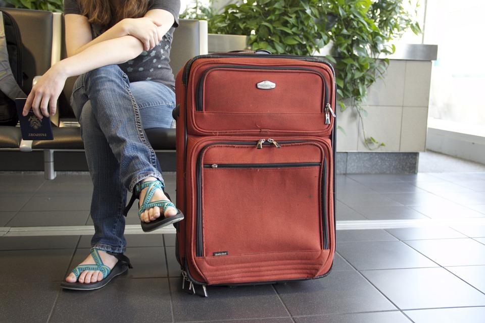 12 arrependimentos comuns em viagens