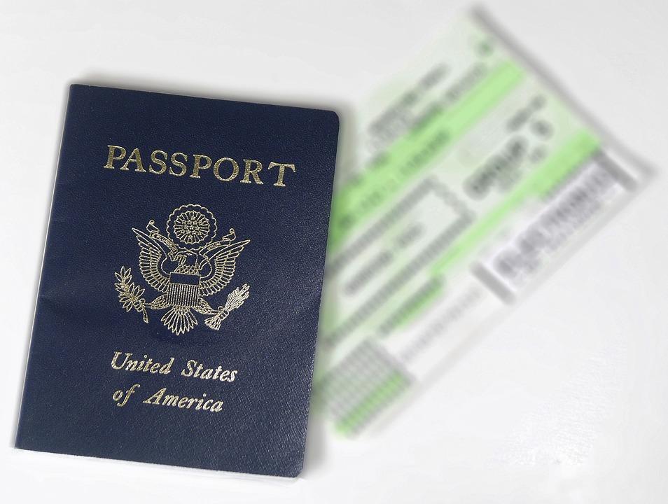 Qual o melhor seguro viagem para os Estados Unidos