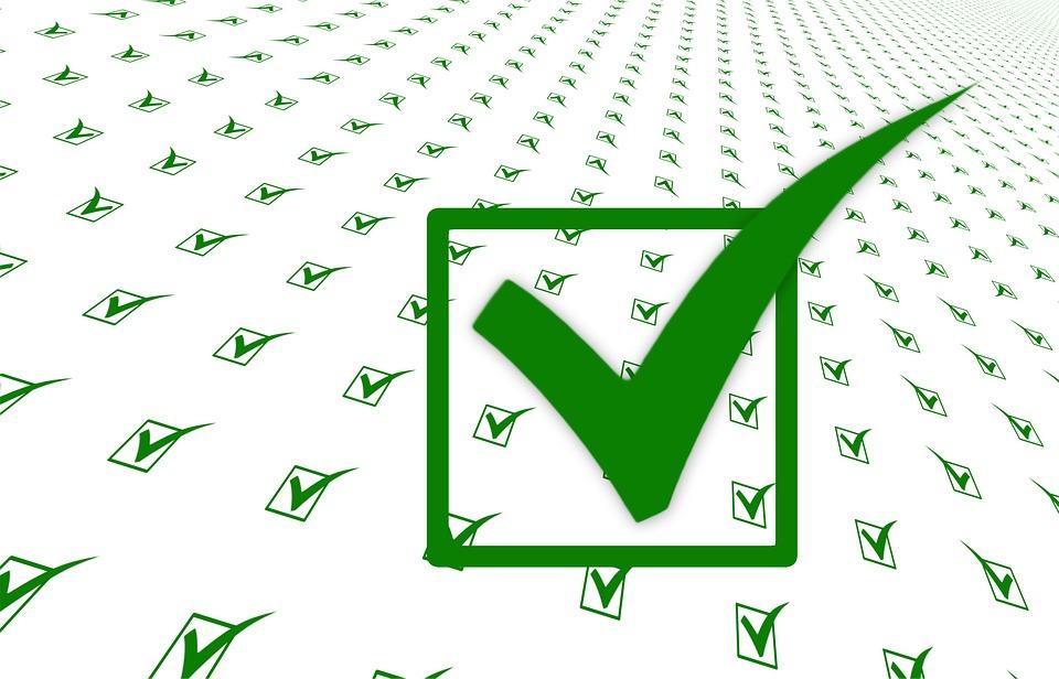 5 passos para contratar o seguro viagem pela internet