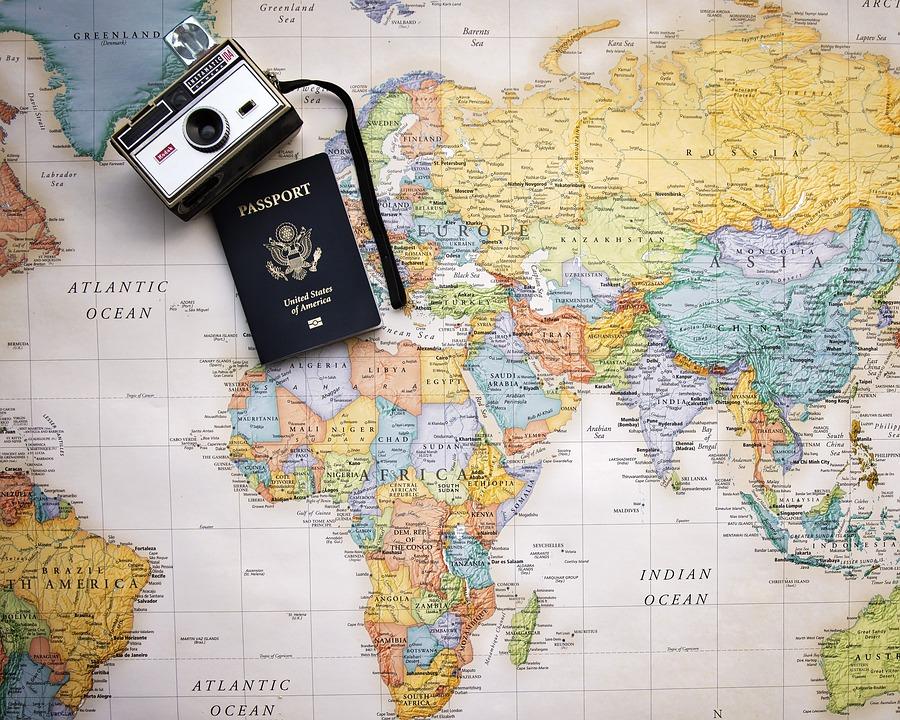 O que se atentar ao escolher o pacote de turismo
