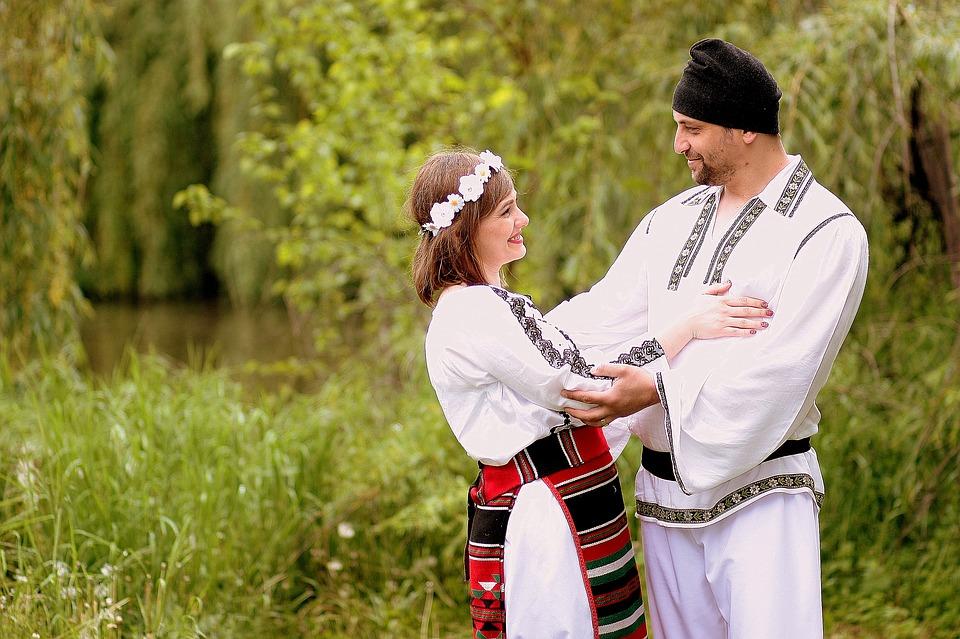 Como o Dia dos Namorados é comemorado ao redor do mundo