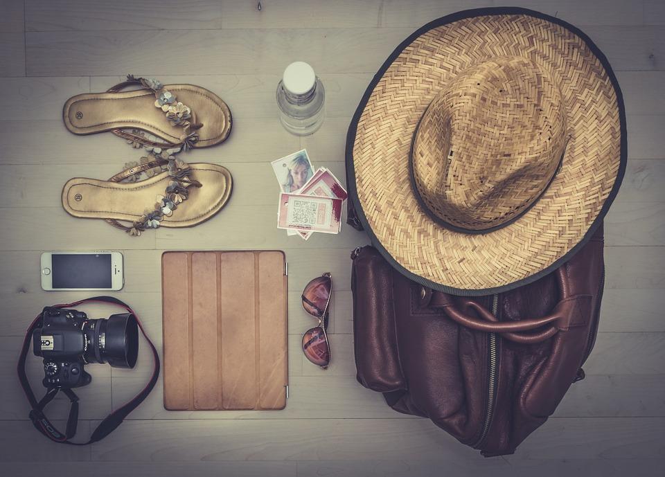Seguro viagem: 10 seguradoras renomadas