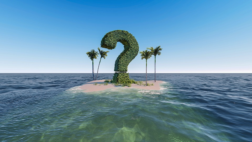 Quais são e para que servem as coberturas do seguro viagem?