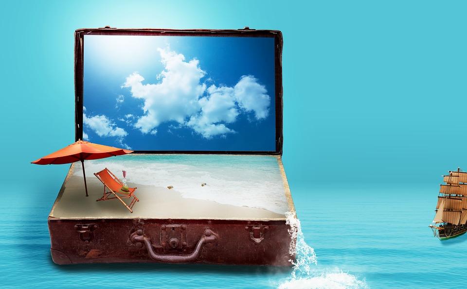 O que cobre o seguro de viagem?