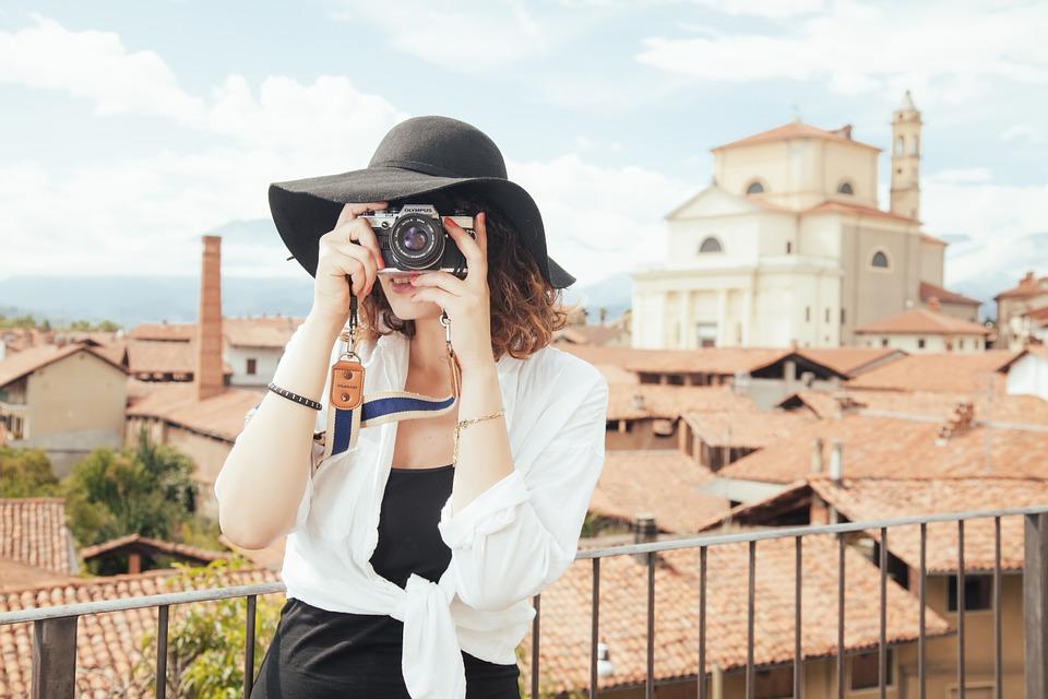 Turismo de experiência: lembranças de viagem que são inesquecíveis