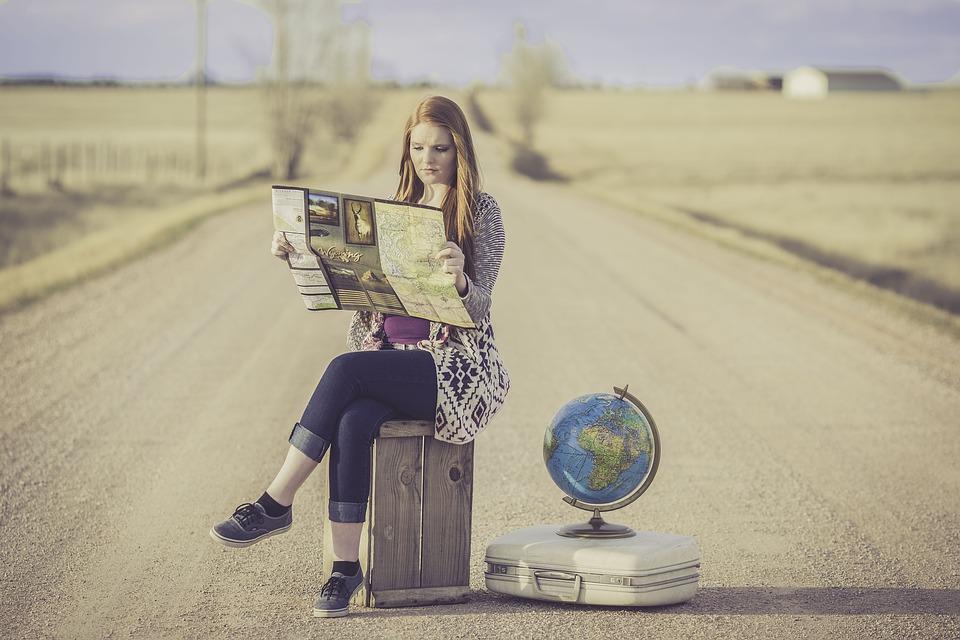 Icatu Seguros – Seguro Viagem