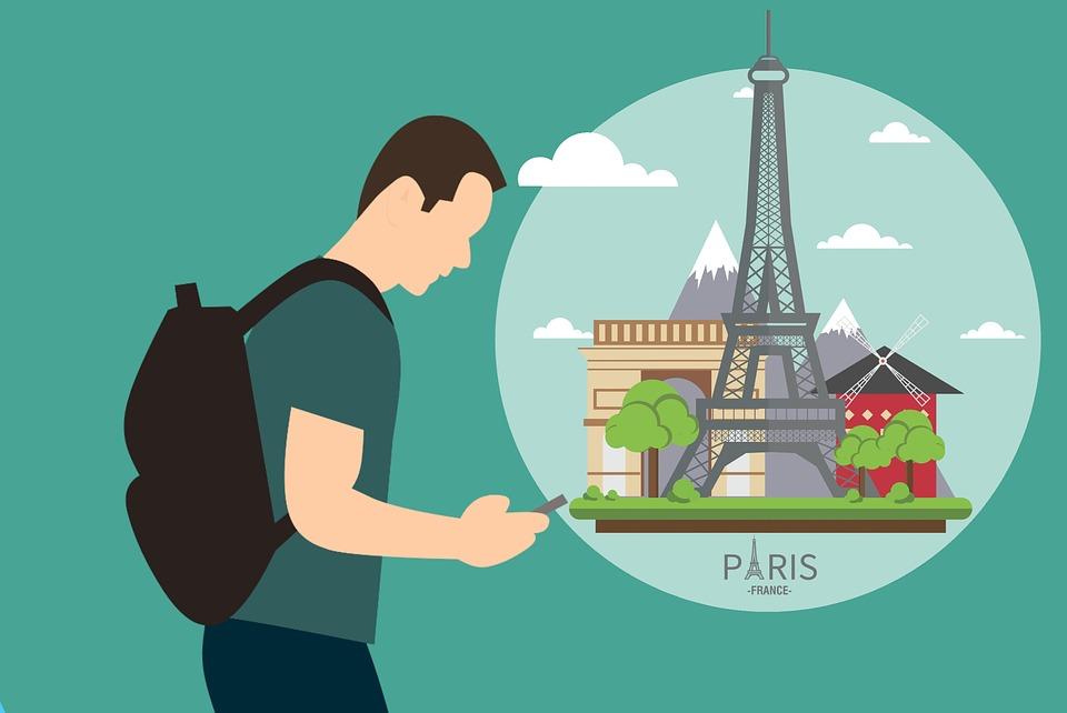 ViajaNet: saiba como funciona e as vantagens