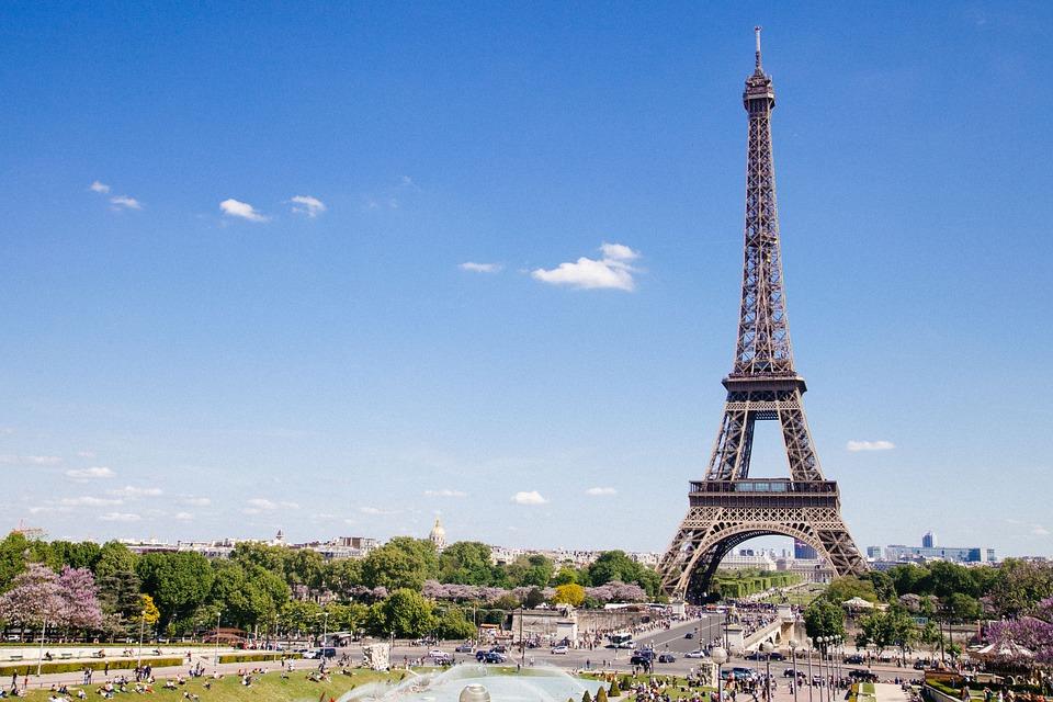 Preço de seguro viagem para a Europa