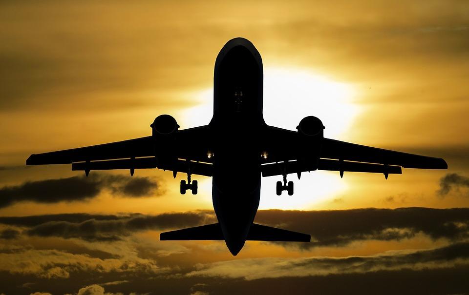 Turismo no Brasil é um setor que cresce e gera reflexo na economia do país